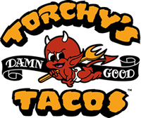 Torchy's Tacos - Austin