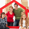 What To Know About Insurance When Moving